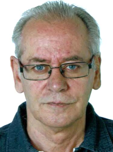 Norbert Vollack