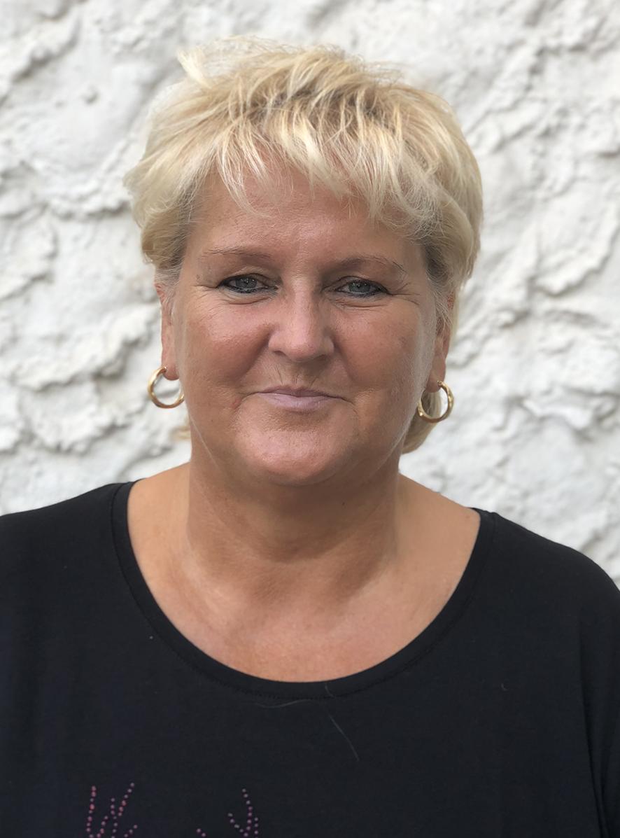 Heidi Gernhardt